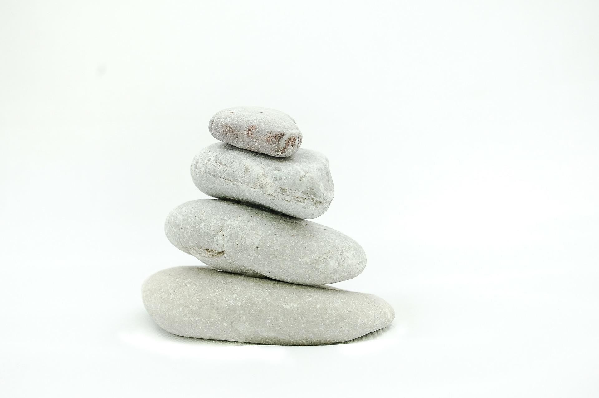 the-stones-263665_1920jpg
