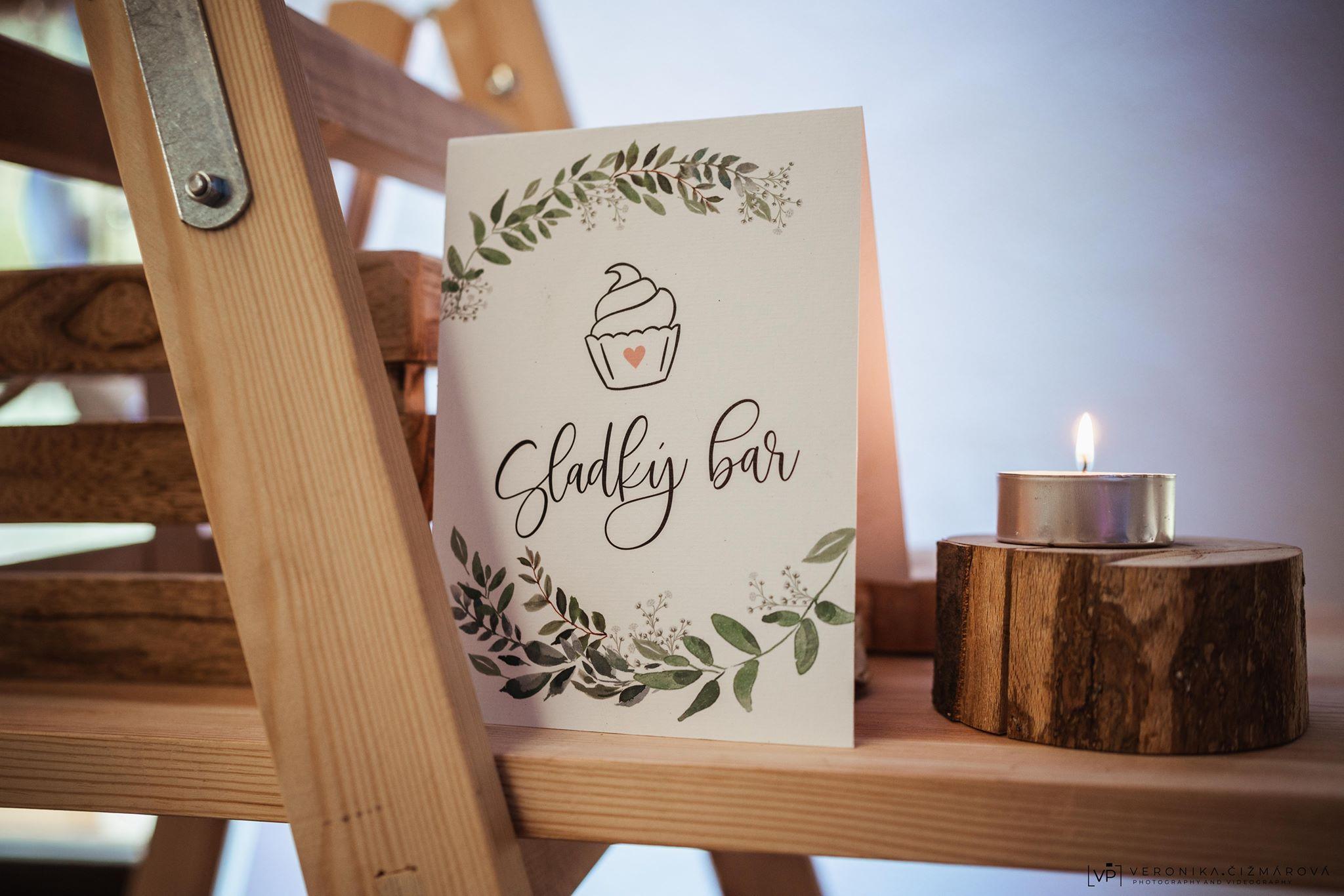 sladky-bar-svadbajpg