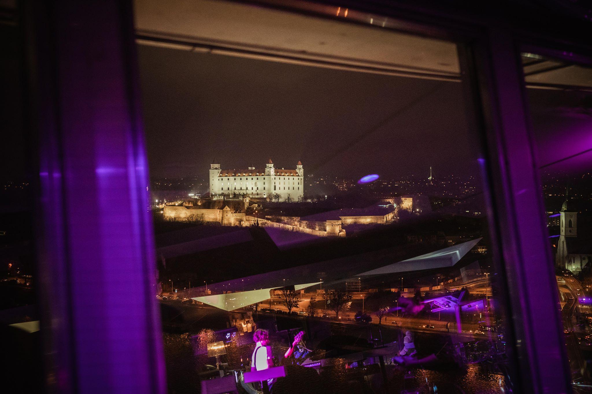 view-from-ufo-bratislavajpg