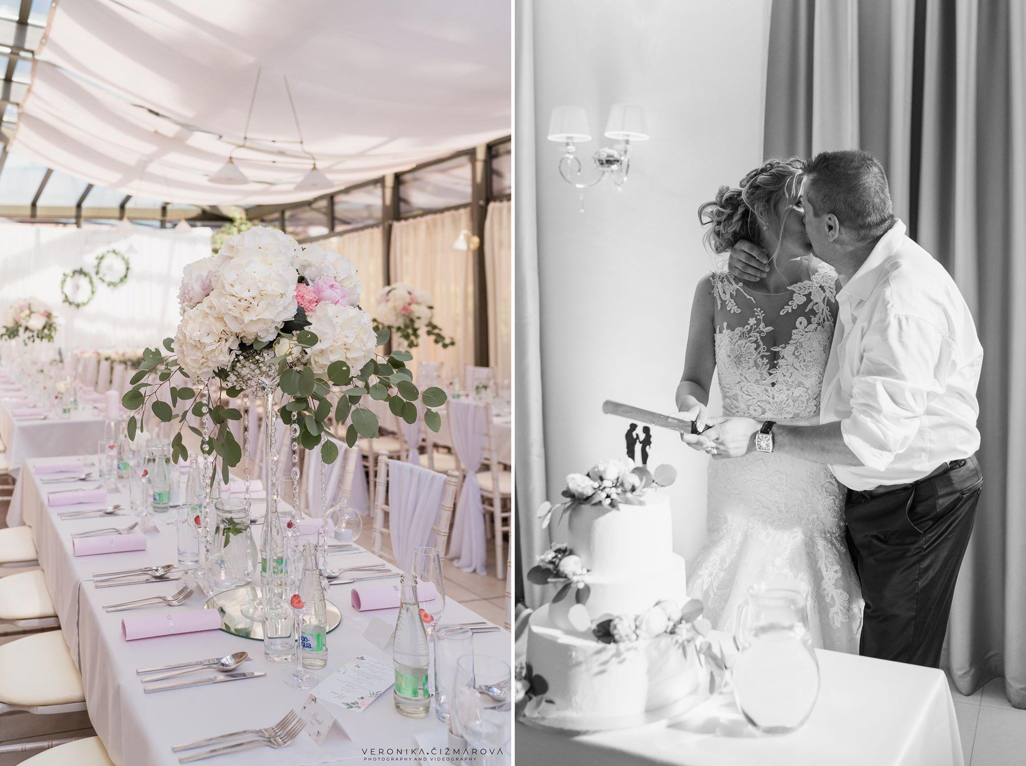svadba-zilina-krajanie-torty-program-na-svadbu-djjpg