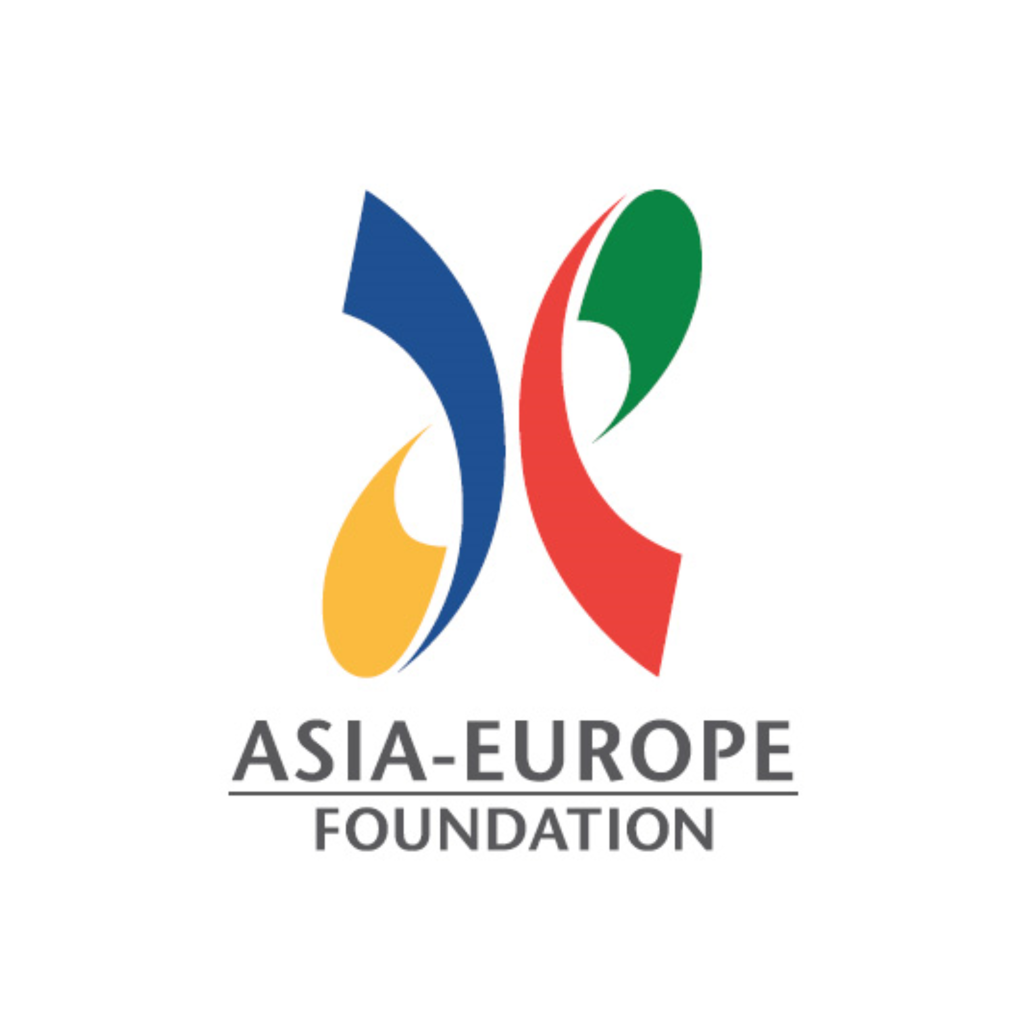 Asia - Europe Foundation
