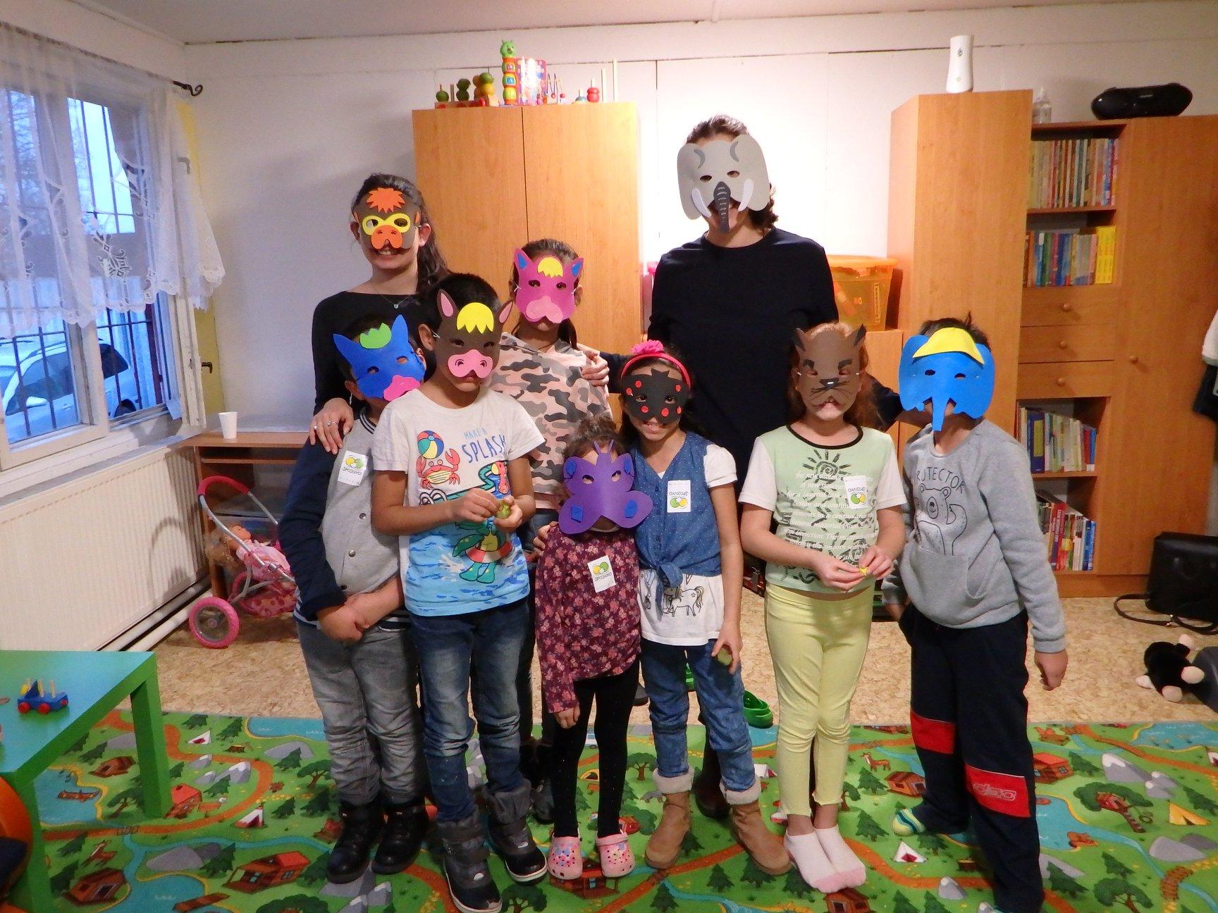 4_Karneval v Kotvejpg
