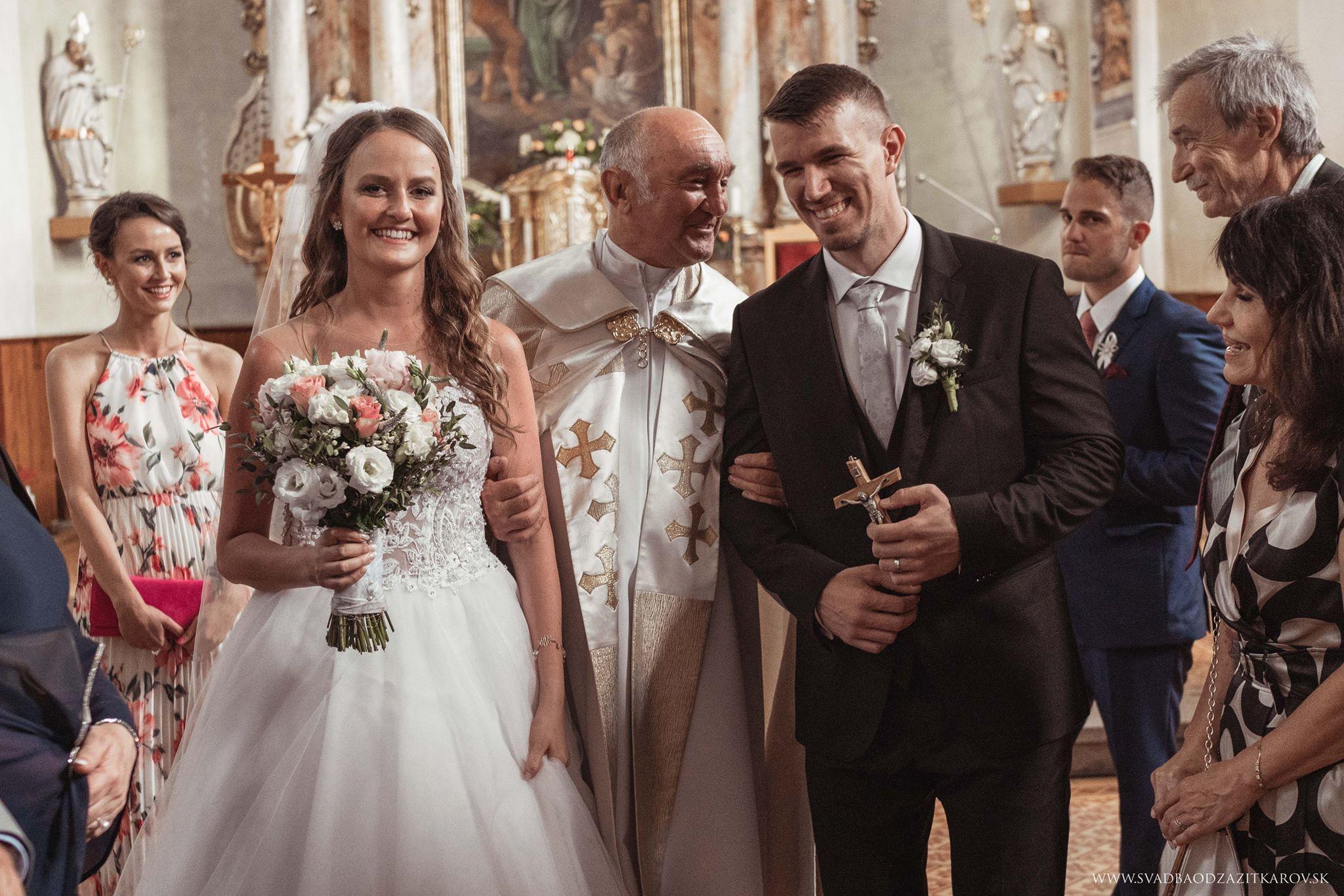 svadba-kosto-cadcajpg