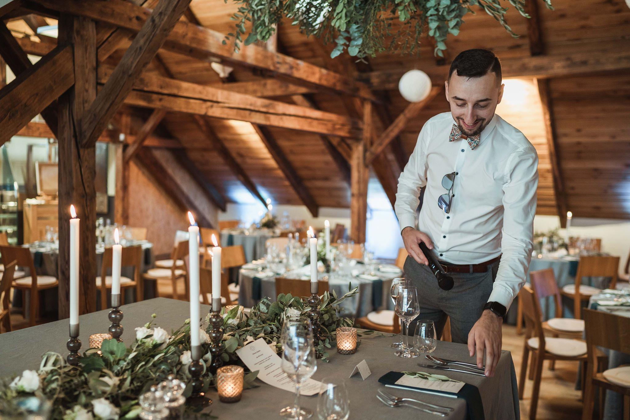 svadobny-eventovy-dj-moderator-starejsi-DJ-Mikejpg