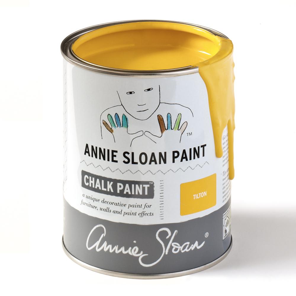 Tilton-Annie-Sloan-With-Charleston-tin-sqjpg