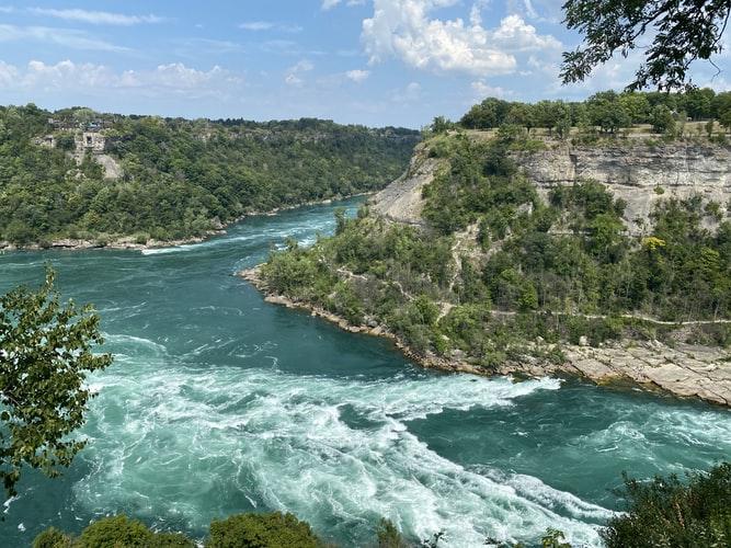 rieka-niagara-blog-ochrana-prirodyjpg