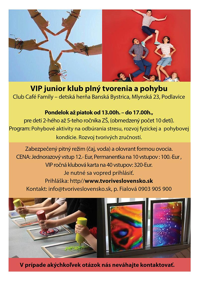 web_VIP_juniorjpg