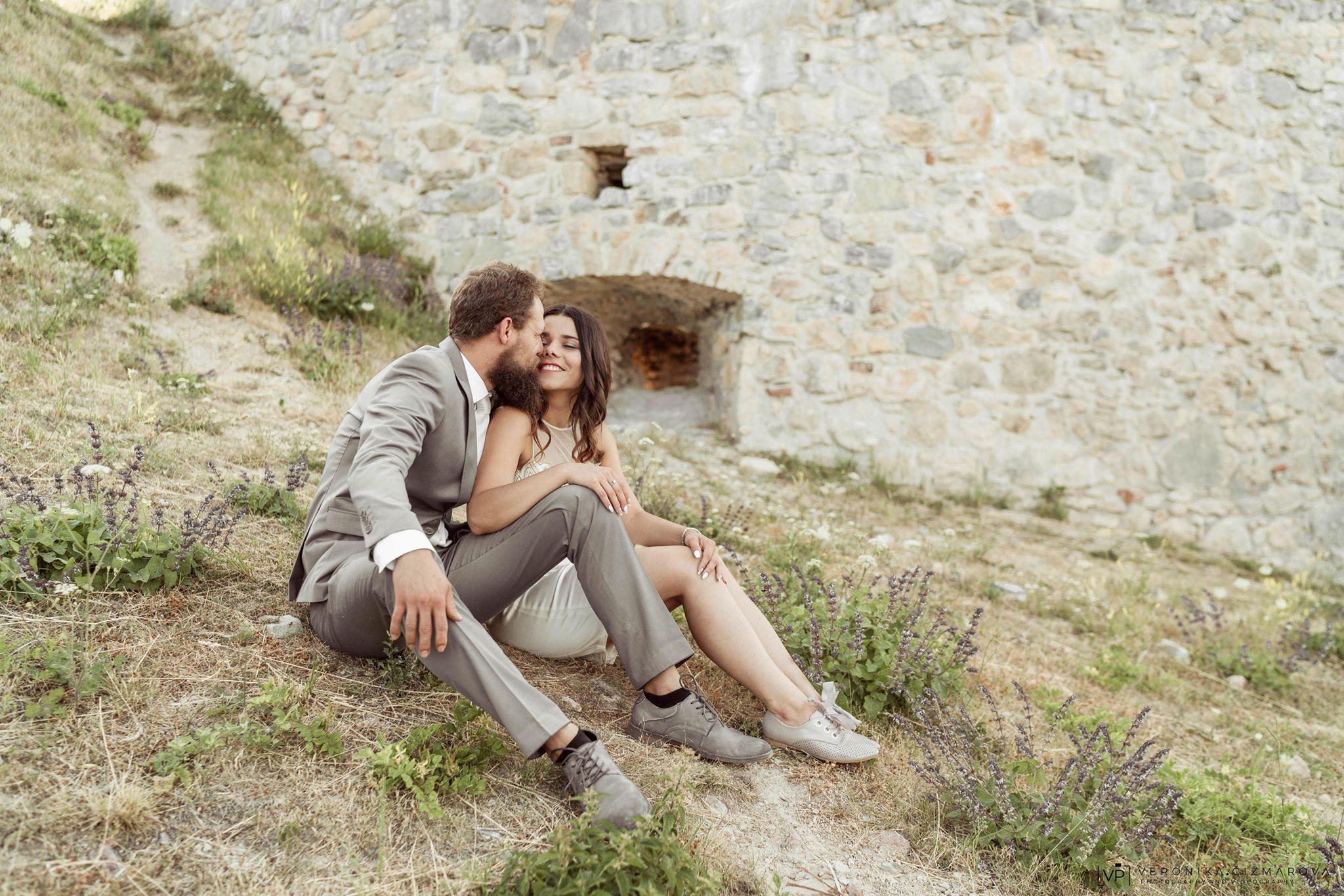 svadba-foteniejpg