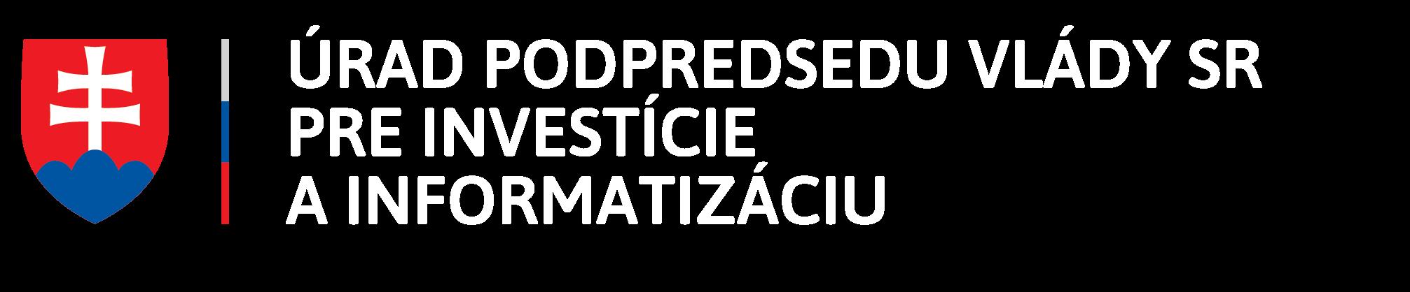 logo UPPVII_SK_transparent_upravapng