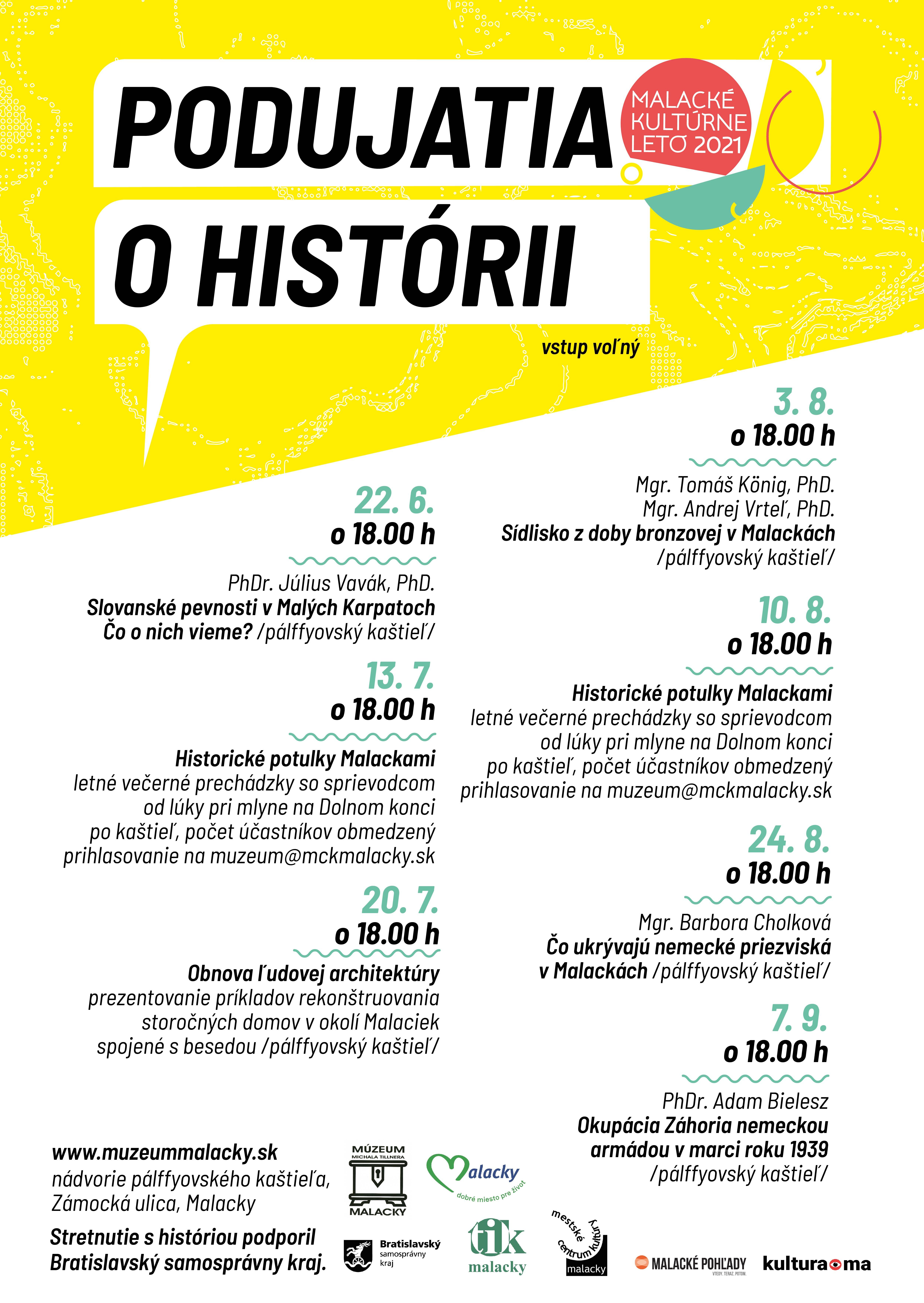 WEB_kulturne_leto_2021_podujatia_o_historii-01jpg