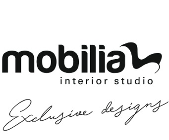 mobila interior studio