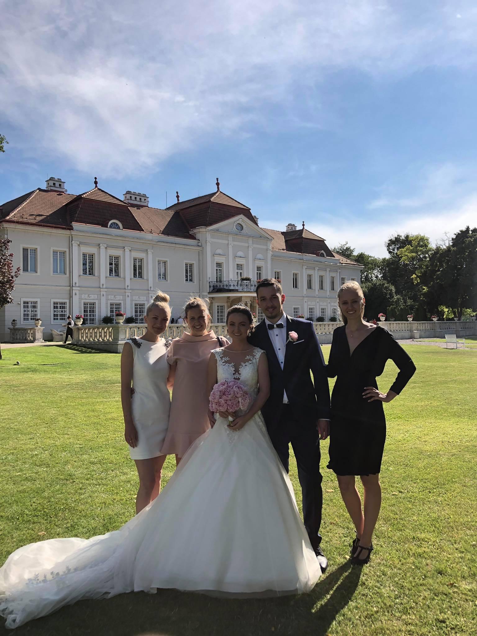 svadba-art-hotel-kastiel-weddingjpg