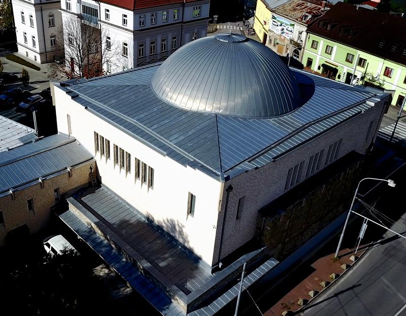 1 ilina - neologick synagga 4jpg
