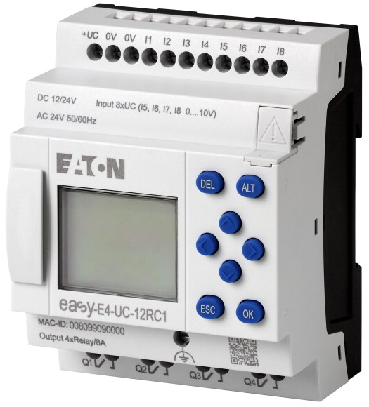 EASY-E4-UC-12RC1_LTPjpg