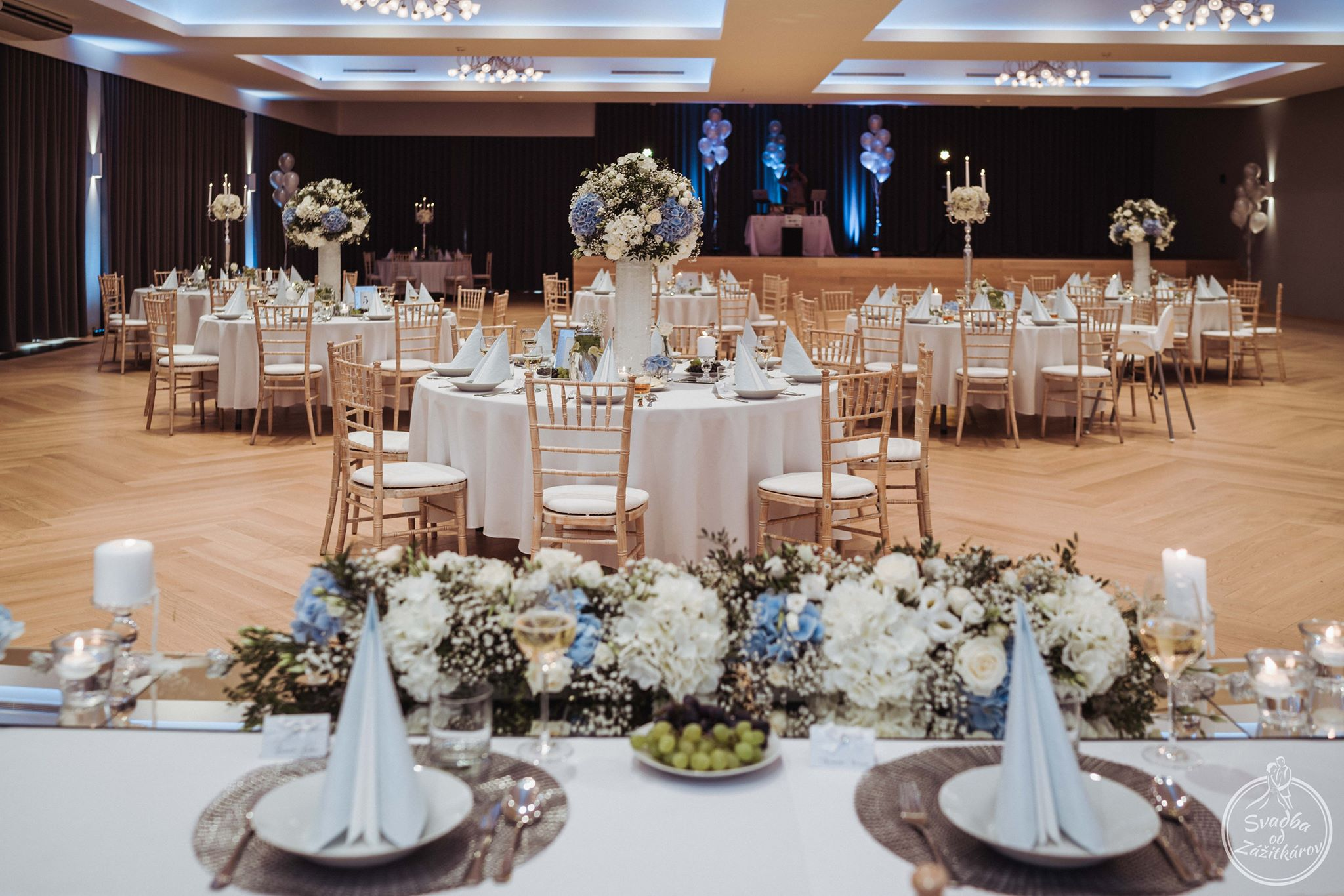 slovakia-wedding-zilina-modarate-starejsijpg