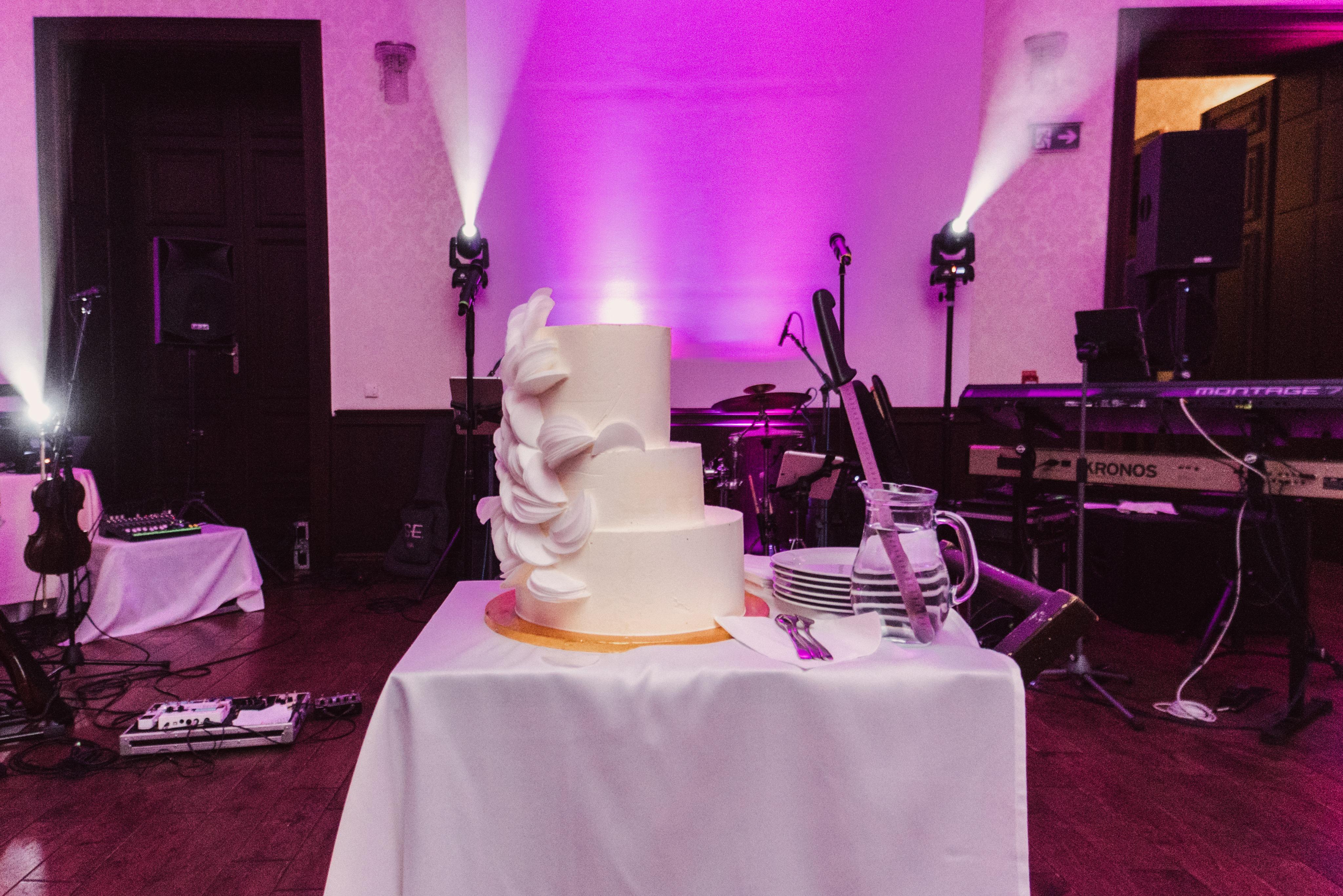 nasvietenie-saly-osvetlenie-svadby-ruzovajpg
