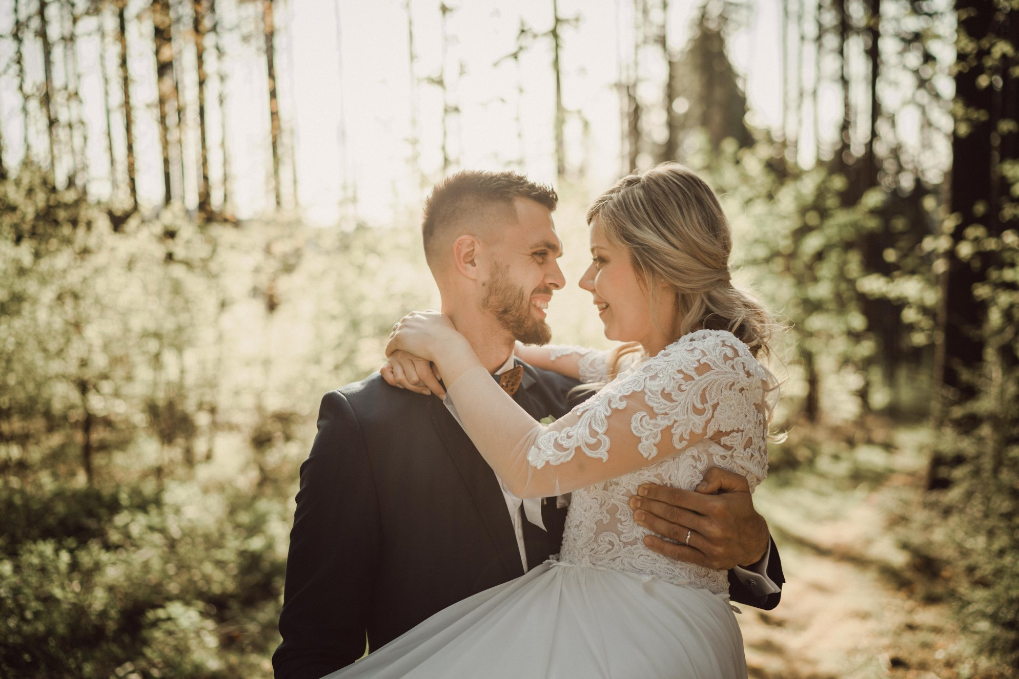 fotenie-svadbyjpg