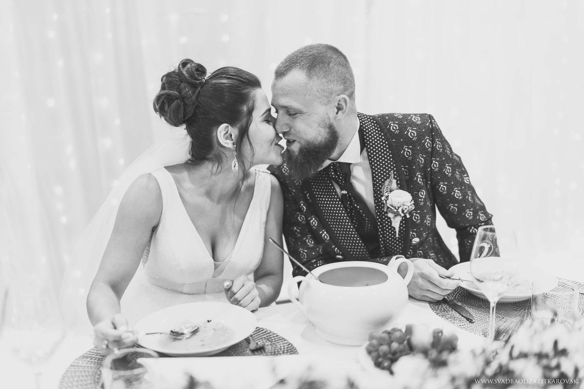 svadba-mladomanzelnia-wedding-slovakia-topjpg