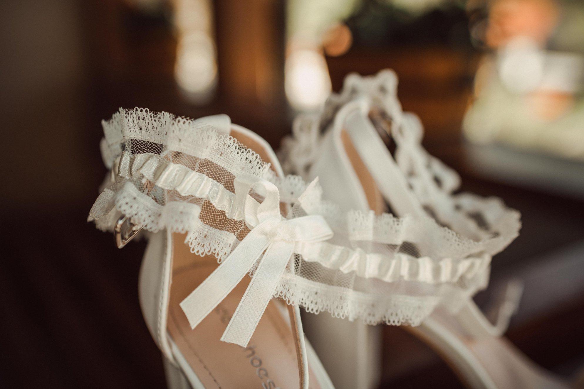 svadobny-podvazokjpg