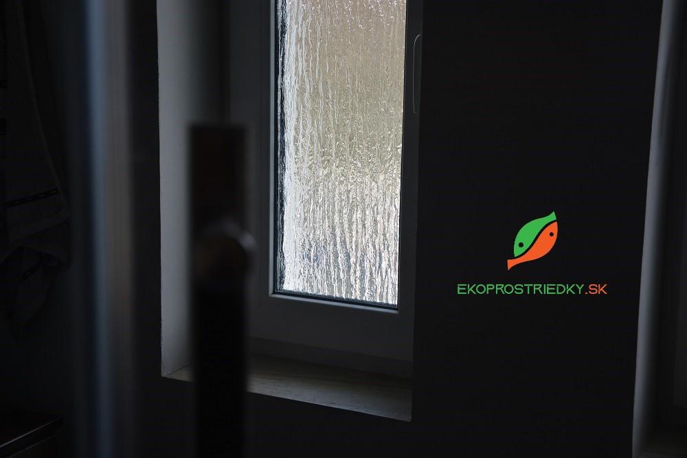 kupelna-tierra-verde-skusenost-recenzia5jpg