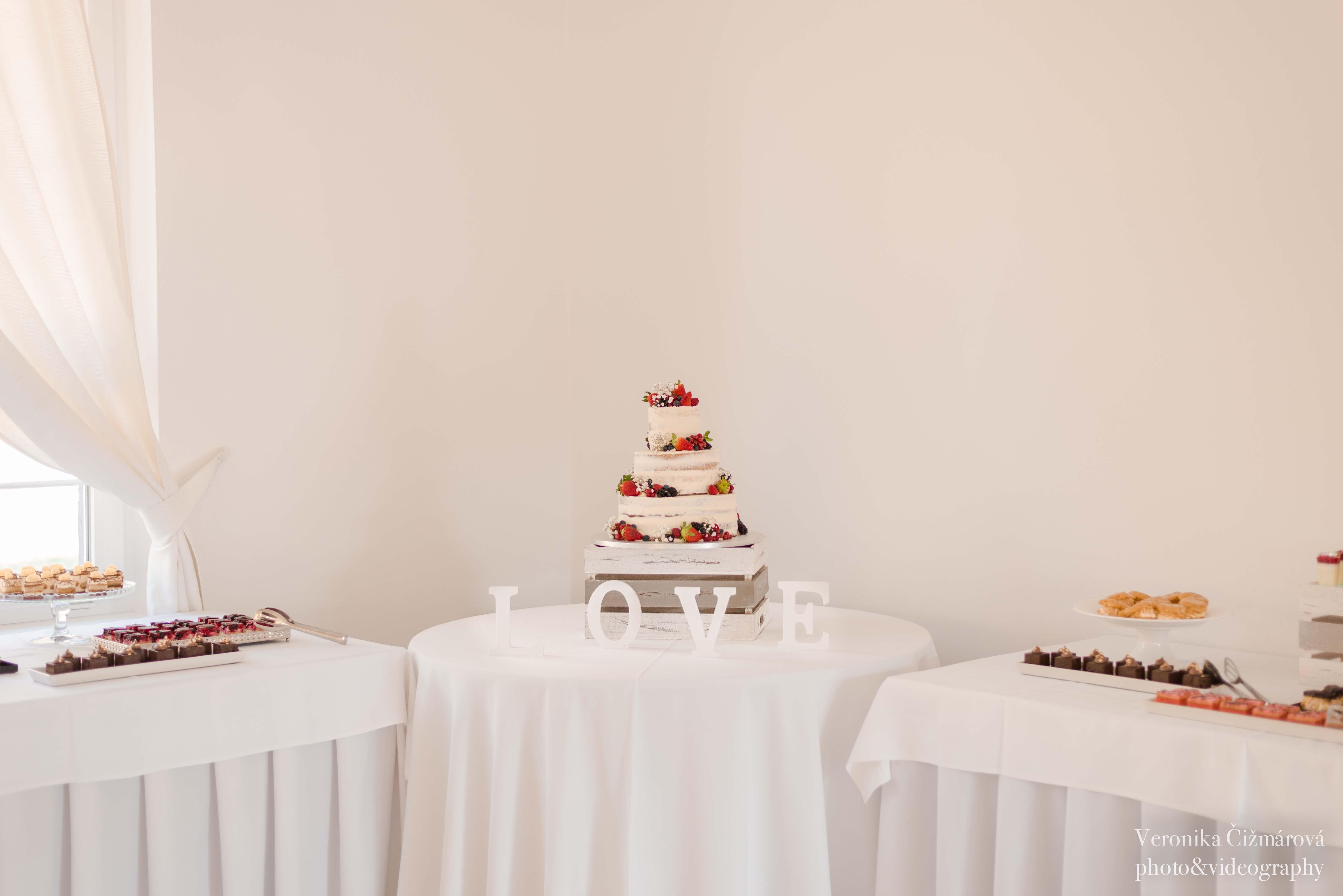 svadobny catering dj hudba na svadbu jpg