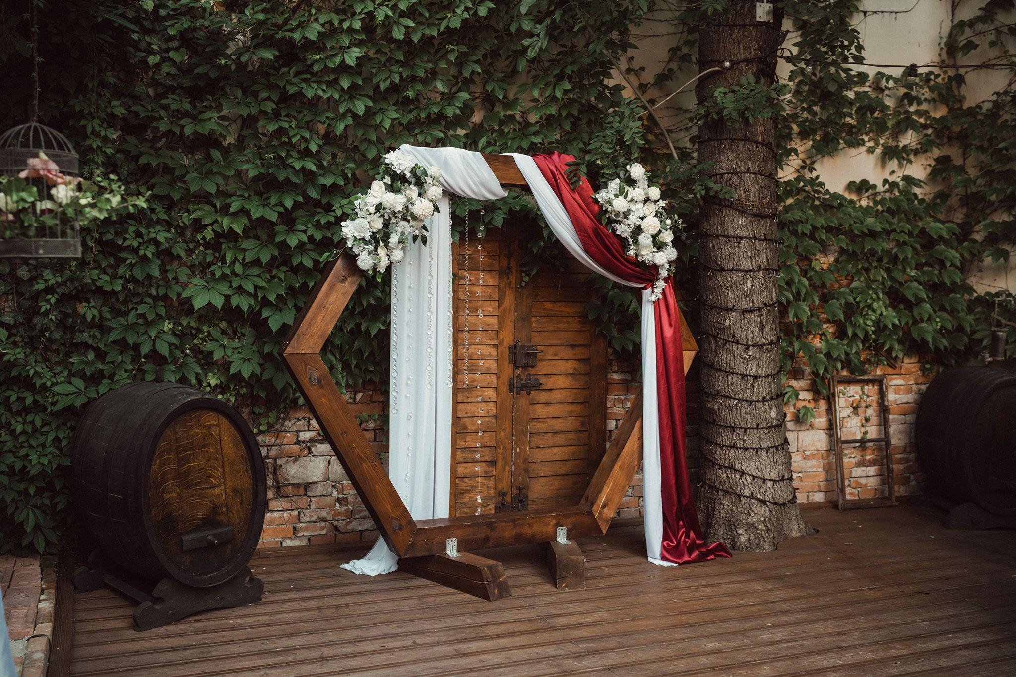 svada-modra-stary-dom-u-ludvikajpg