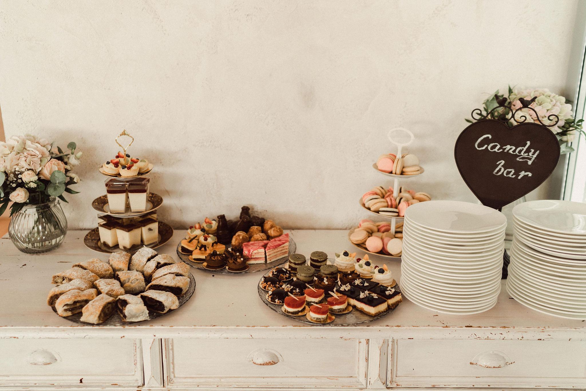 candy-bar-svadba-cenajpg