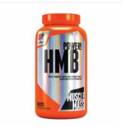 Extrifit - HMB Power 180kaps