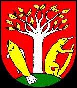 Brehovpng