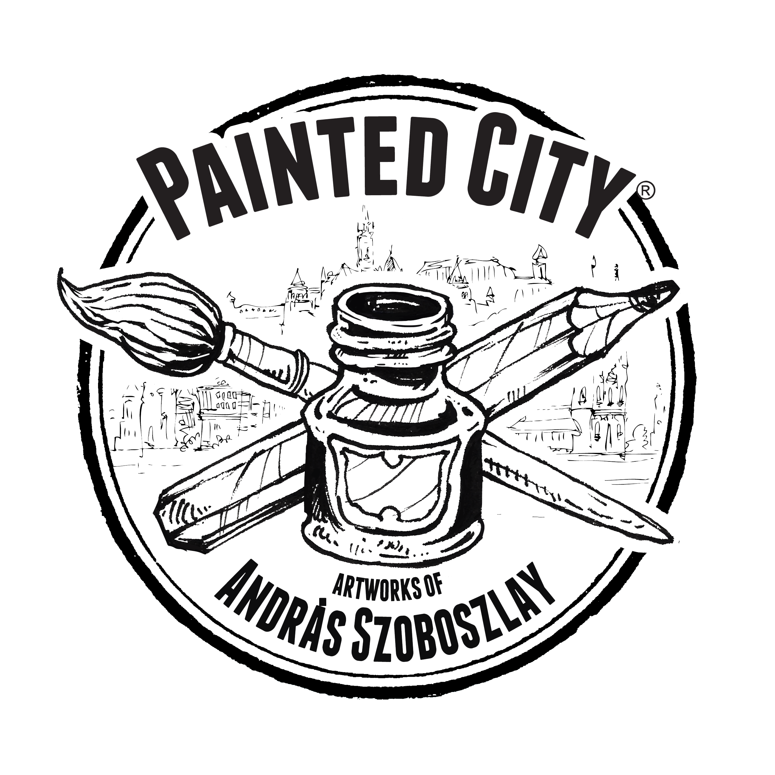 painted-City-pecset cbpng