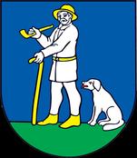 Matovske Vojkovcepng
