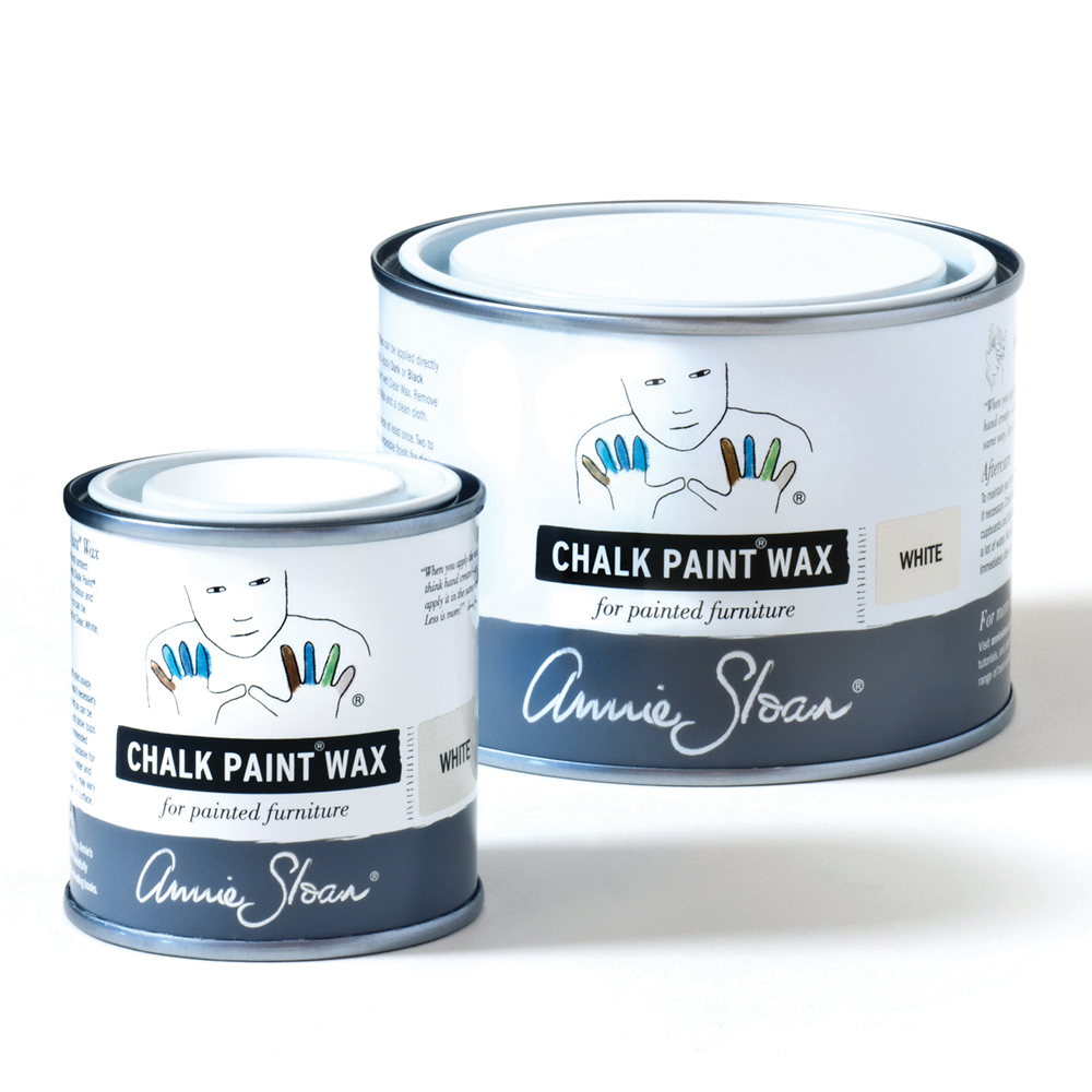 White-Chalk-Paint-Wax-non-haz-500ml-and-120mljpg