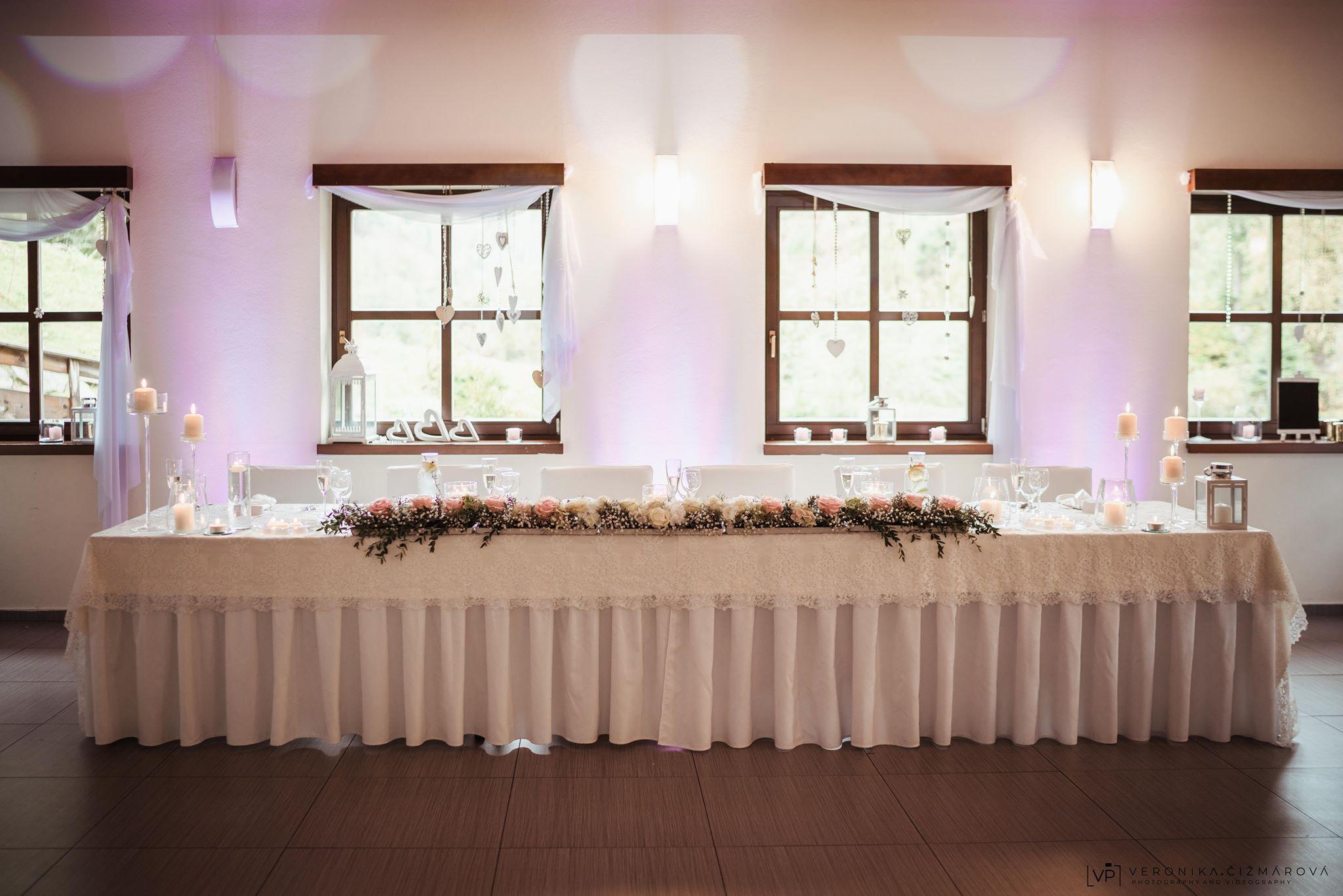 osvetlenie-saly-nasvietenie-svadbajpg
