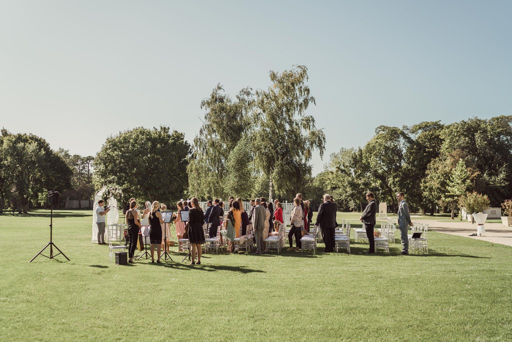 svadba-v-prirode-boho-weddingjpg