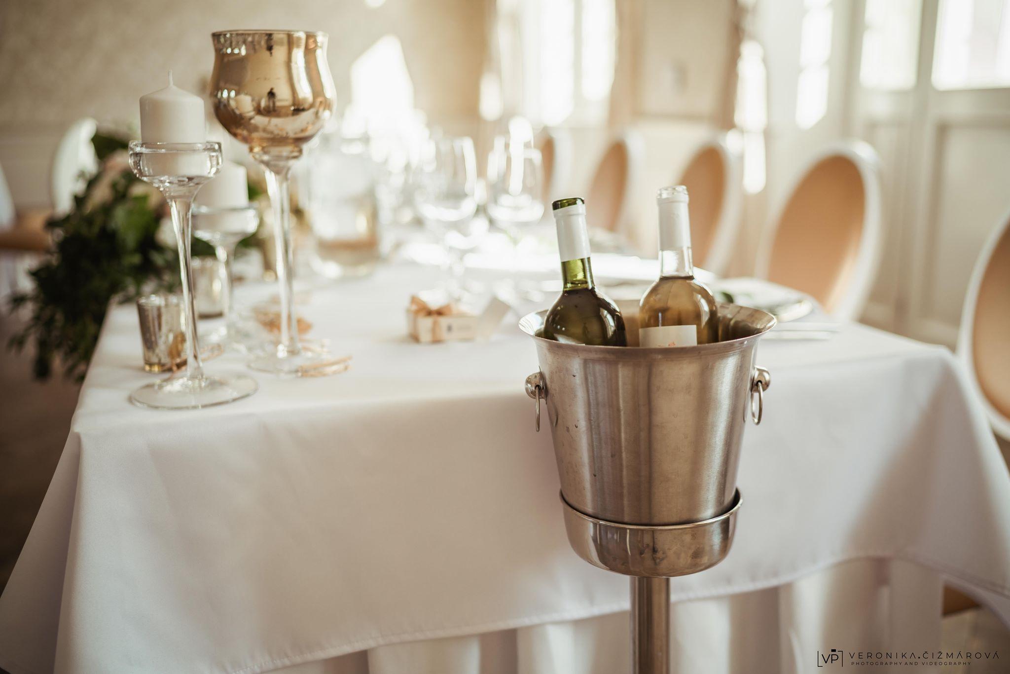 vino-svadbajpg