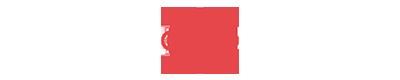 centrovane logo400x80deti_iconpng
