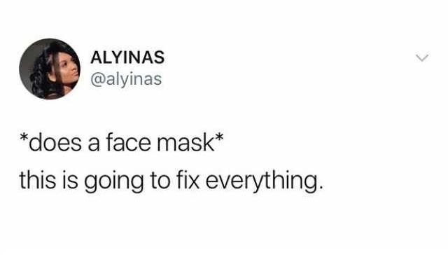 mask_1jpg