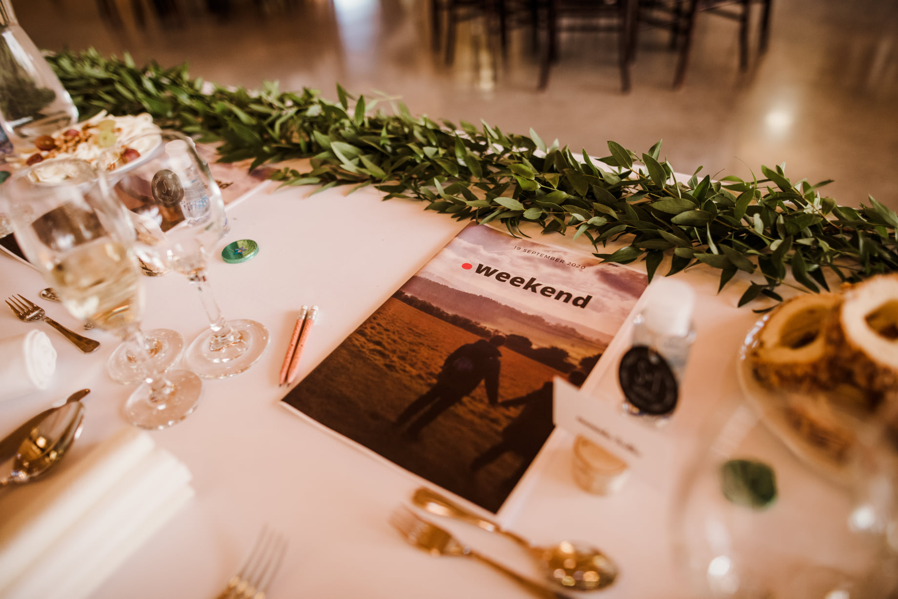 svadba-wedding-liptovjpg