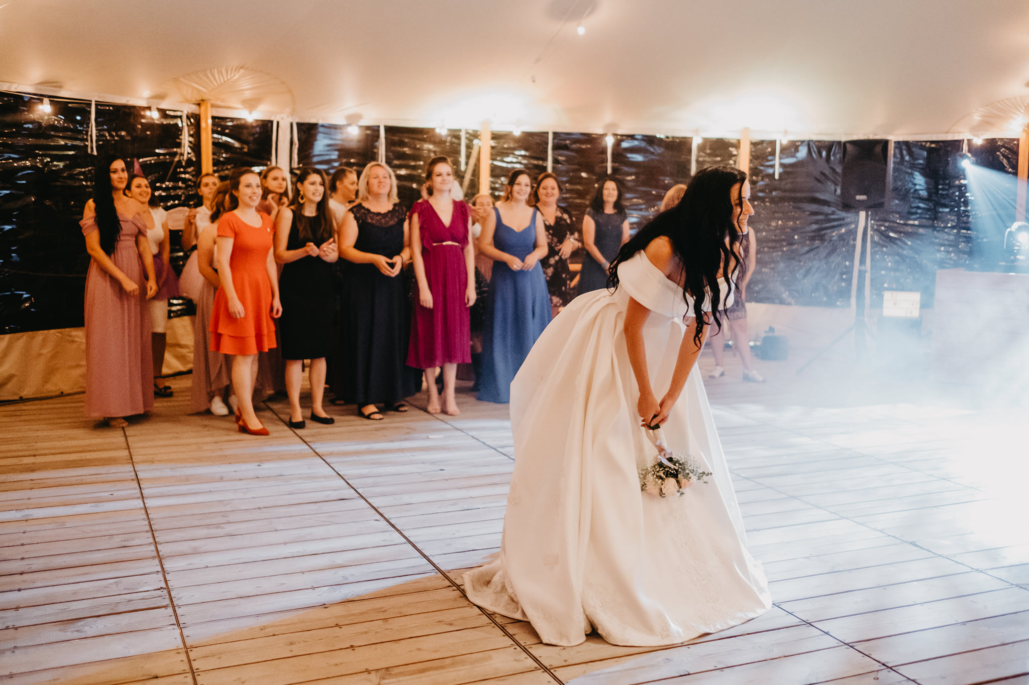 hadzanie-kytice-svadbajpg