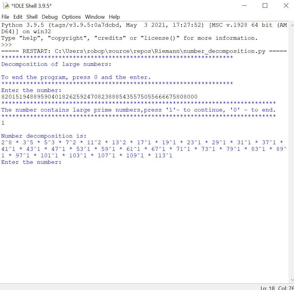 Screenshot - 5_ 8 002jpg