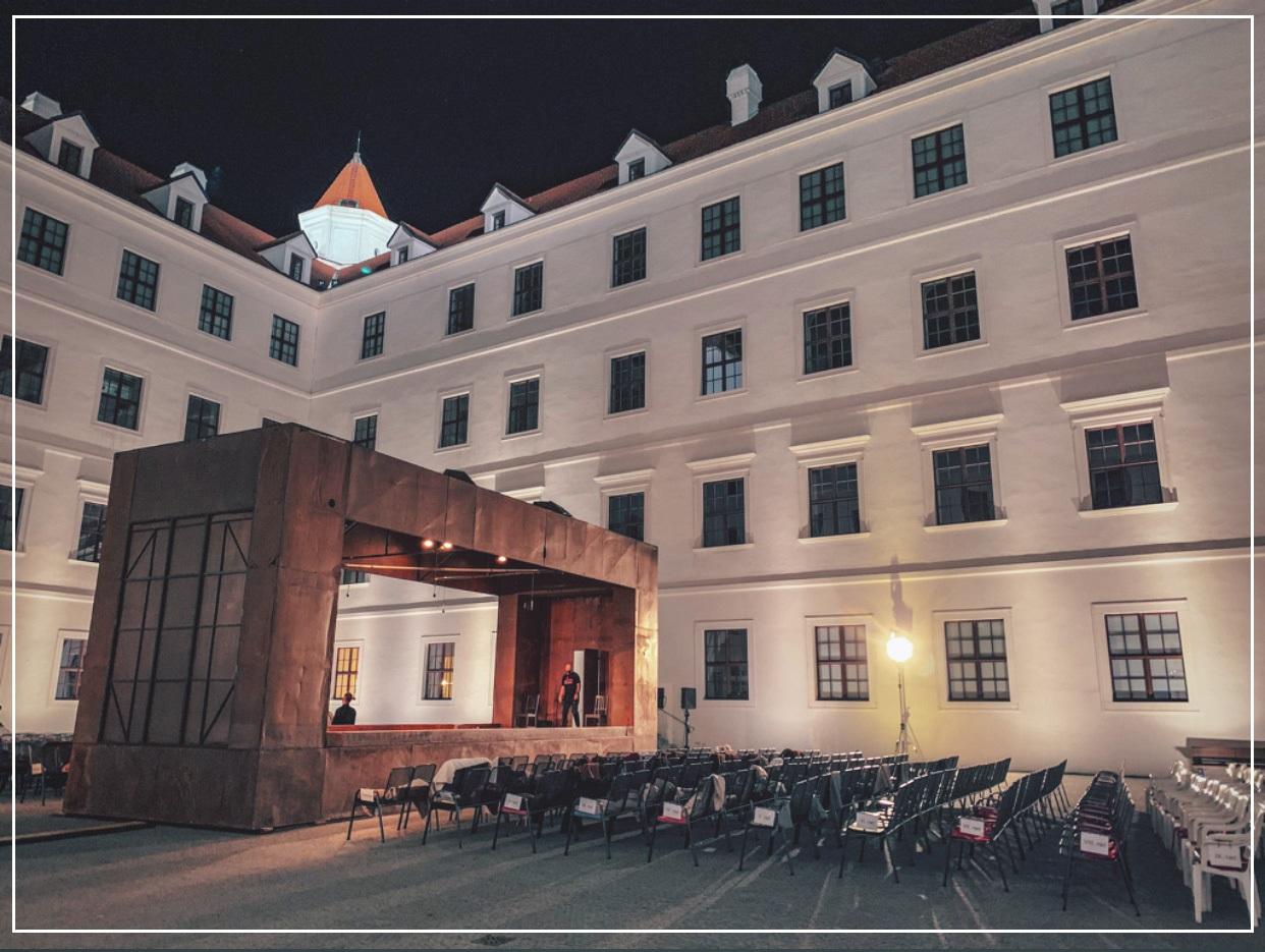 Bratislava_1jpg