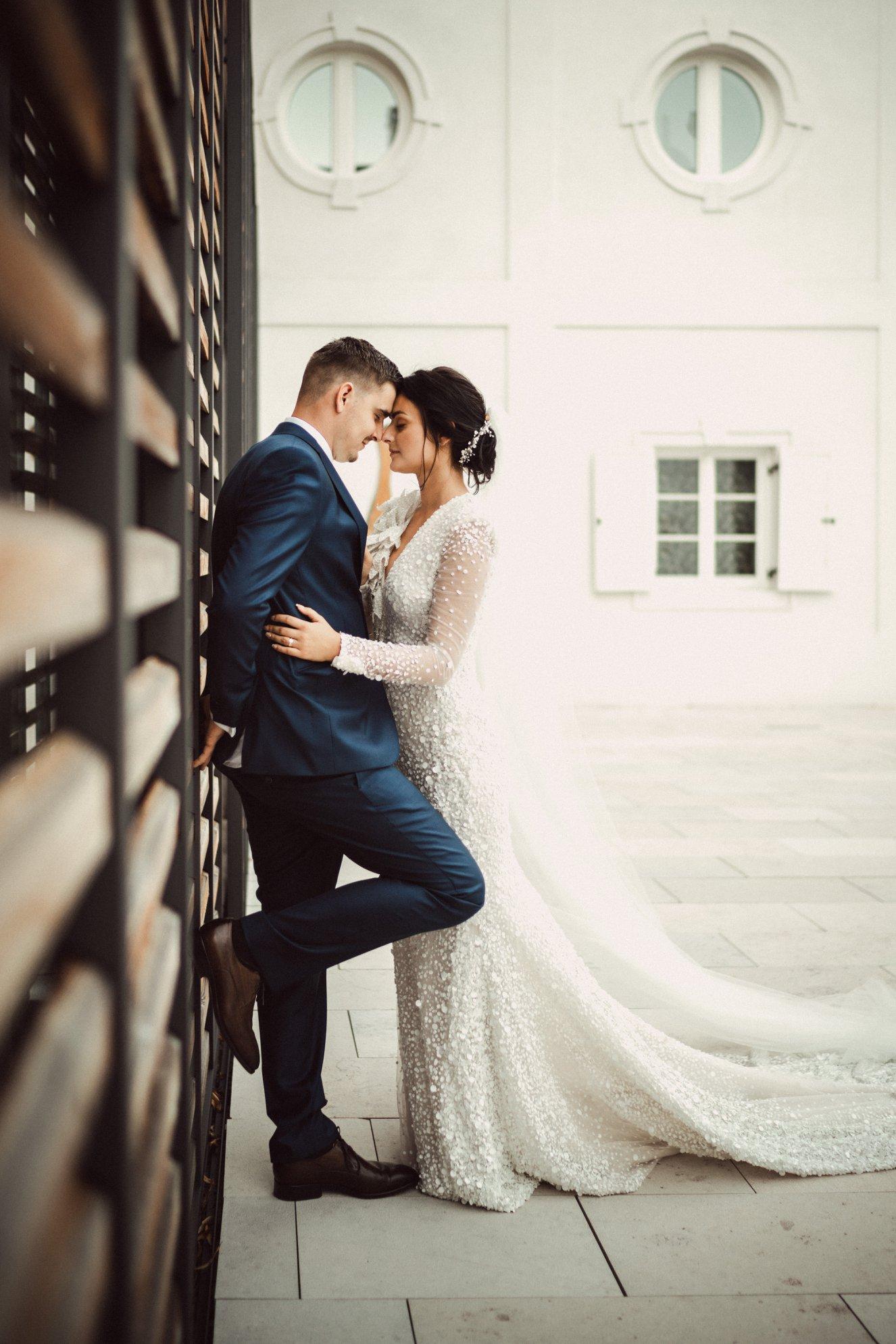 svadba-chateau-gbelanyjpg