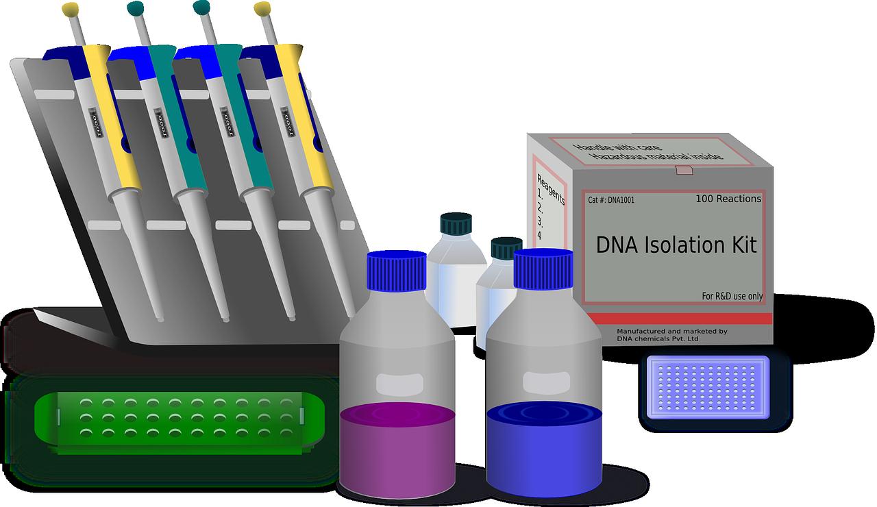 laboratory-154233_1280png