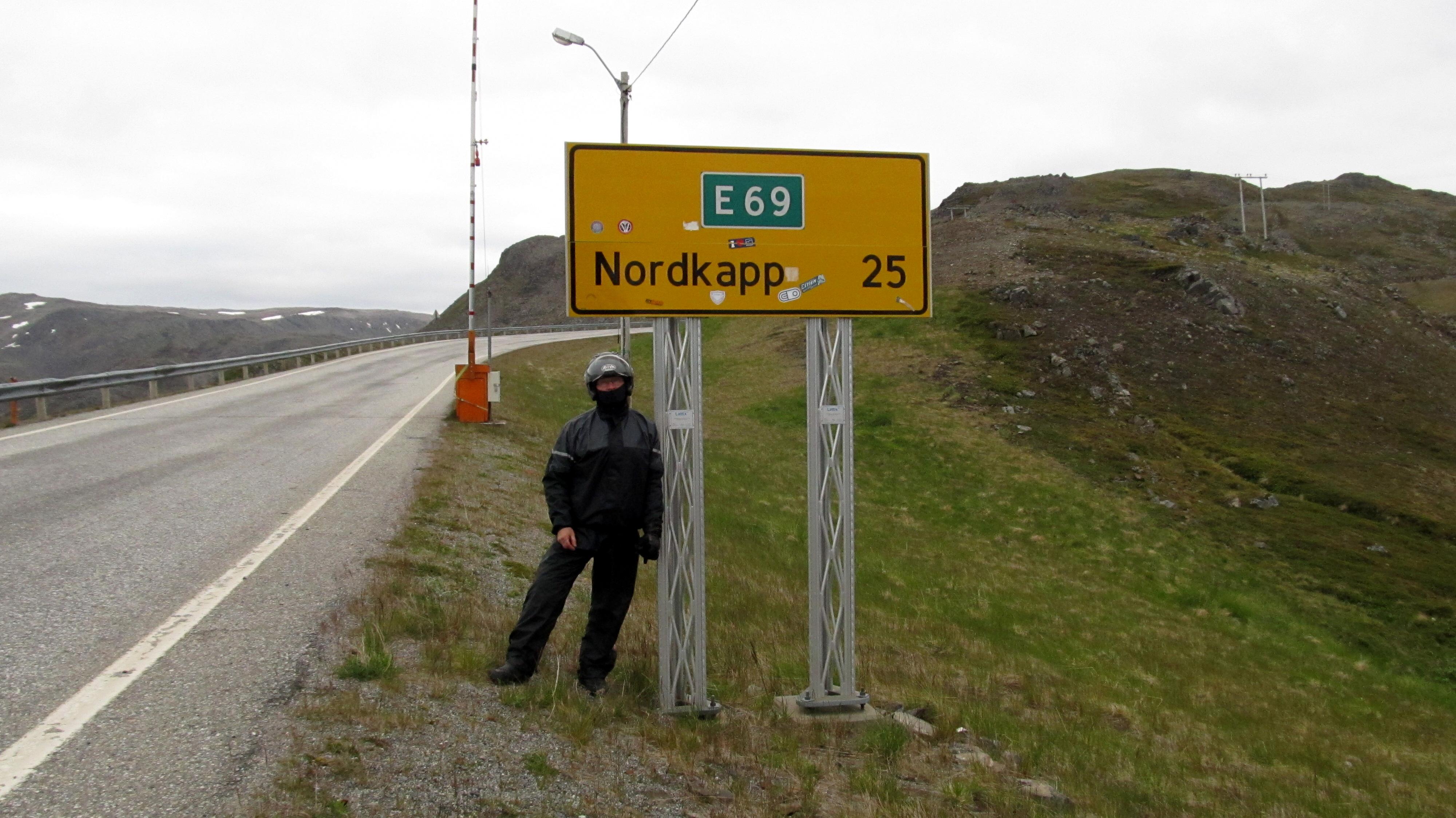 norsko20155jpg