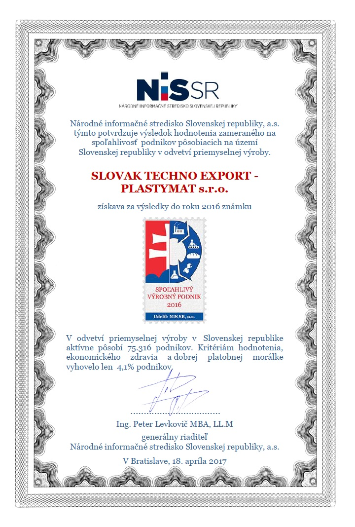 certifikatjpg