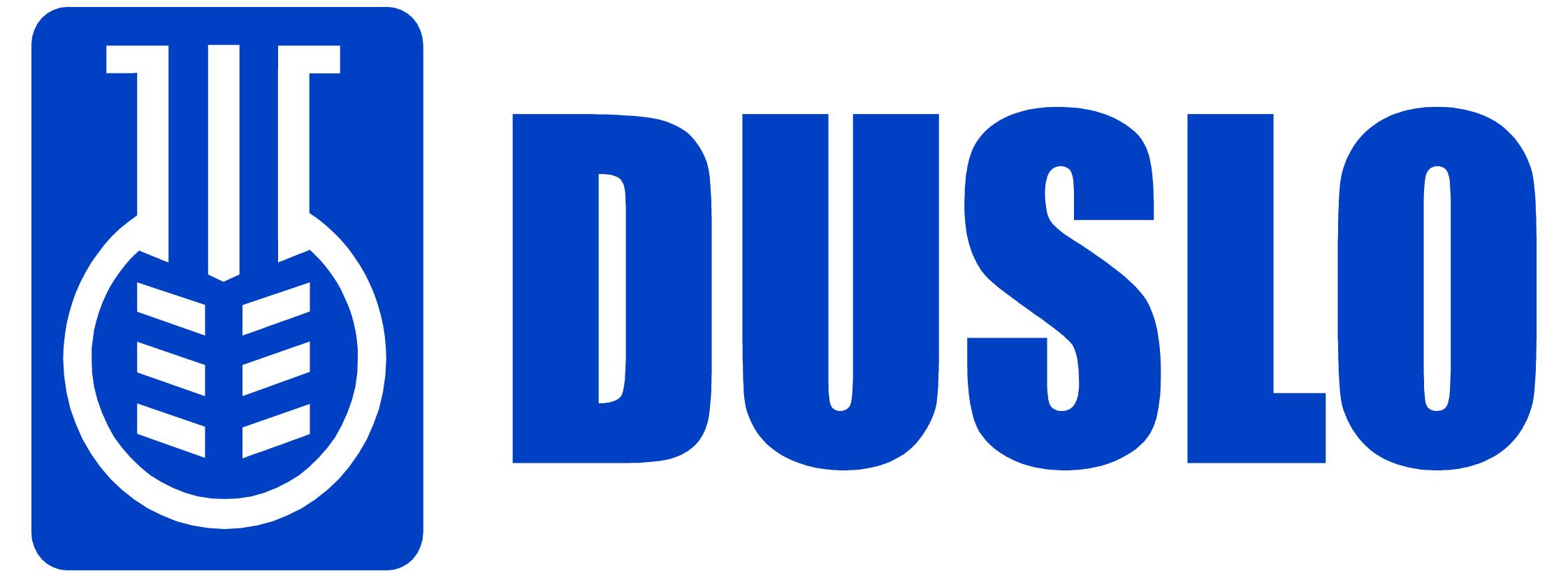logo_duslojpg