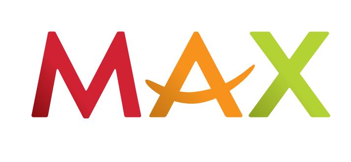 logomax3png