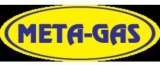 logometagaspng