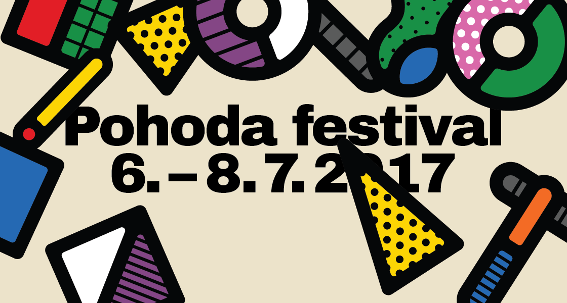 pohoda-2017-share-3png