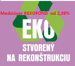 rekofond_produktovy_obrazok_240x240png
